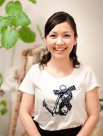 Mihoko(姉)