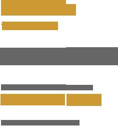 Contact ご予約・お問い合わせ