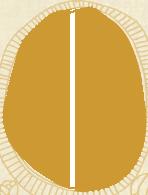 Nahoko(妹)