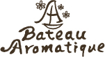 Bateau Aromatique